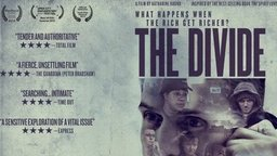 The Divide - What Happens When the Rich Get Richer?