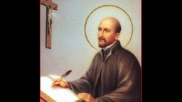The Company: Inigo and His Jesuits  - The Life and Legacy of Ignatius Loyola